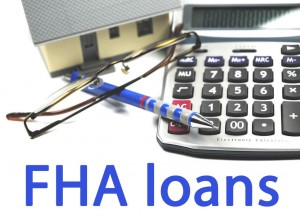 about-north-carolina-fha-loan