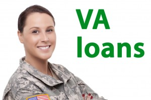 about-north-carolina-va-loan