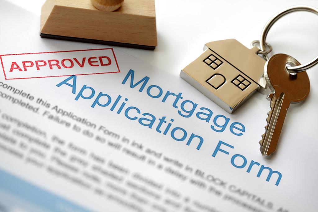 getting a title loan online
