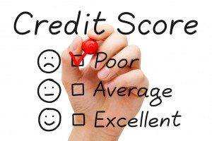 how-your-credit-score-affects-your-mortgage