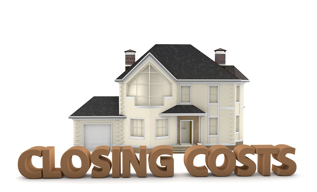 mortgage closing costs explained in detail carolina home